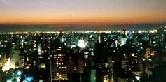 Noches en Rosario