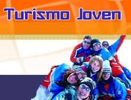 www.rosarioturismojoven.com
