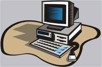 La sociedad, información y el conocimiento ante la difusión de las TIC