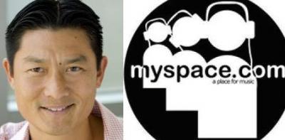 MySpace cambió la forma de mirar TV