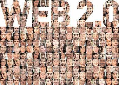 Una mirada hacia la Web 2.0