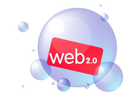 Los tiempos de la Web 2.0