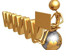 Consigna para el trabajo final de Ciberculturas II - Especialización