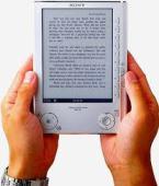 Sobre el e-book