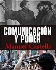 Comunicación y poder en la sociedad red