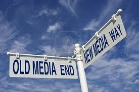 Ecología de medios: el estudio de los medios como ambientes