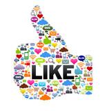 Adiós Facebook. ¡Hola Apps!