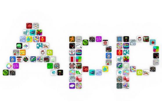 APP (fuente de la imagen: enyetech.com)